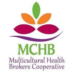 multicultural health brokers resource network
